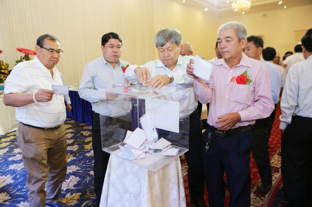 Thư cảm ơn các tổ chức, cá nhân quyên góp ủng hộ đồng bào lũ lụt miền Trung