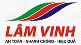 CÔNG TY TNHH VT LÂM VINH
