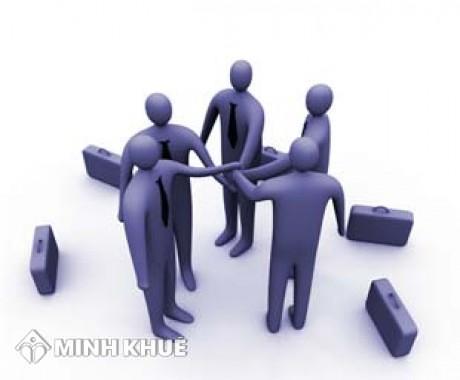 Thành lập lại Hiệp hội vận tải hàng hóa thành phố Hồ Chí Minh theo Nghị định số 45/2010/NĐ-CP của Chính phủ