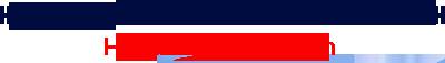 Hiệp Hội Vận Tải Thành Phố Hồ Chí Minh